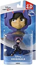 Disney Infinity: Disney Originals (2.0 Edition) Hiro Figure - Not Machine Specific by Disney Infinity