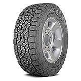 Toyo OPEN COUNTRY A/T 3 295X55R22 Tire - All Season, All Terrain/Off Road/Mud,Truck/SUV