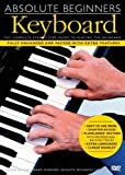 Absolute Beginners: Keyboard [Import anglais]