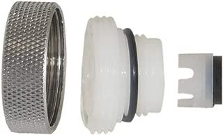 EZ-FLO 45417 Eastman Vacuum Breaker Repair Kit