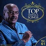 Top Sinhala Songs, Vol. 61