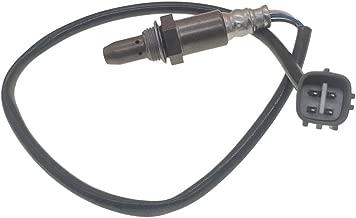 SFY Oxygen O2 Sensor Upstream 234-9042 for Lexus RX350 RX400H ES330 RX300 ES300 Toyota Highlander Solara Camry Sienna