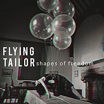 Shapes Of Freedom