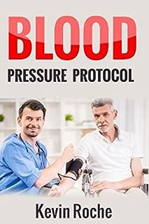 Best ultimate blood pressure protocol Reviews