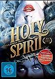 Holy Spirit (Film): nun als DVD, Stream oder Blu-Ray erhältlich thumbnail