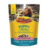 Zuke's Natural Training Treats