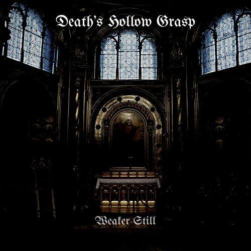 Death's Hollow Grasp