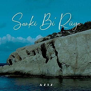 Sanki Bi' Rüya