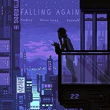 Falling Again (Low & Slow Version)