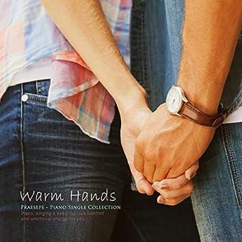 A Warm Hand