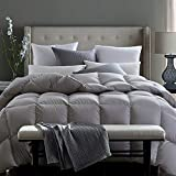ZTBXQ Home Accessories Duvet Down all Seasons Soft Warm Velvet Quilt Warmer Ultra Lightweight So You Would Feel Less Restrictive And More Comfortable Throughout The Night