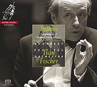 Brahms: Symphony No 4