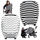 Baby Must-Haves-Nursing cover