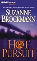Hot Pursuit (Troubleshooters)