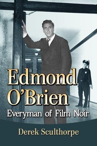 Edmond O