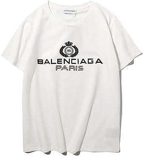 Balenciaga Luxury Fashion Mens T-Shirt