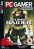 Tomb Raider: Underworld (PC DVD) [Importación inglesa]