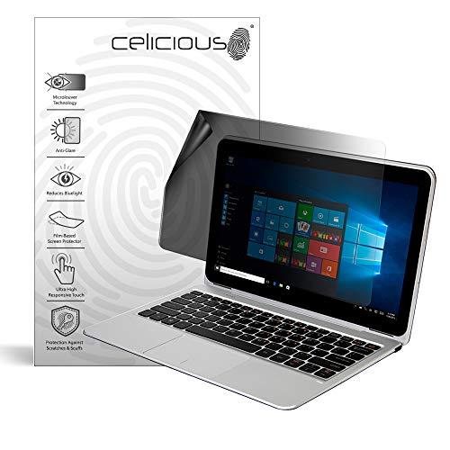 Buy Bargain Celicious Privacy Lite 2-Way Anti-Glare Anti-Spy Filter Screen Protector Film Compatible...