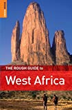 The Rough Guide to West Africa (Rough Guides)