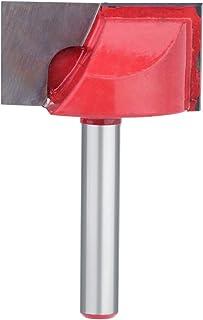 Träbearbetningsgravyrmaskin, Gravering, Rengöring, Bottenrengöring, Hyvelskärare Och Fräs (6 * 30mm)