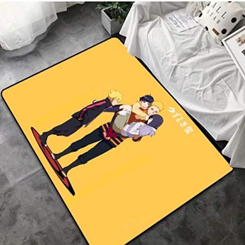 HFDSG Teppich Rechteck Home Schlafzimmer Nacht Matratze Arbeitszimmer Sofa...