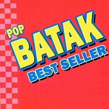 Pop Batak Best Seller