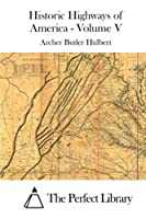 The Old Glade (Forbes's) Road (Pennsylvania State Road) 1512014133 Book Cover