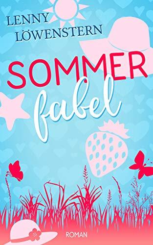 Sommerfabel: Roman