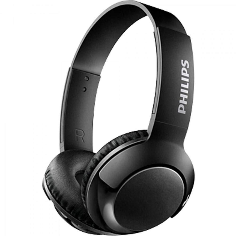 Philips SHB3075 Wireless Headphones Playtime