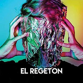 El Regeton