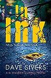 In Ink (DI Nathan Quarrel Book 1)