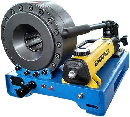 MABELSTAR Hydraulische Hydraulische Hydraulische A C Schlauch-Crimper Kit ;AC Reparaturwerkzeuge;Handheld Schlauch Crimpzange;Schlauch Crimpzange B06XWPHCV3 | Innovation  bf57a7