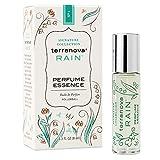Terranova - Perfume Essence - Signatures (Rain)