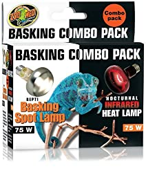 Best Leopard Gecko Light- Complete Review Guide 2020 7