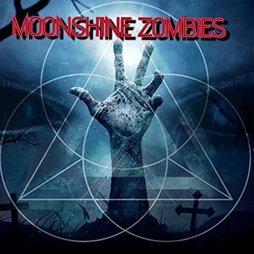 Moonshine Zombies