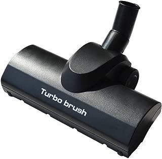 EZ SPARES Universal Vacuum Cleaner Turbo Floor Brush Head 1 1/4