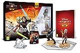 Disney Infinity 3.0: Star Wars - Starter Pack [Wii U]