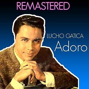 Adoro (Remastered)