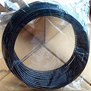 Lei Zhang 20M 3d Printing Filament ABS 1.75mm for 3D Drawing Printer Pen