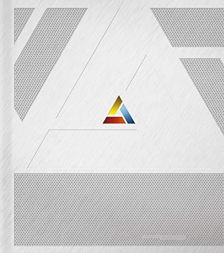 Assassin's Creed Unity: Abstergo Entertainment – Dossiê do Funcionário