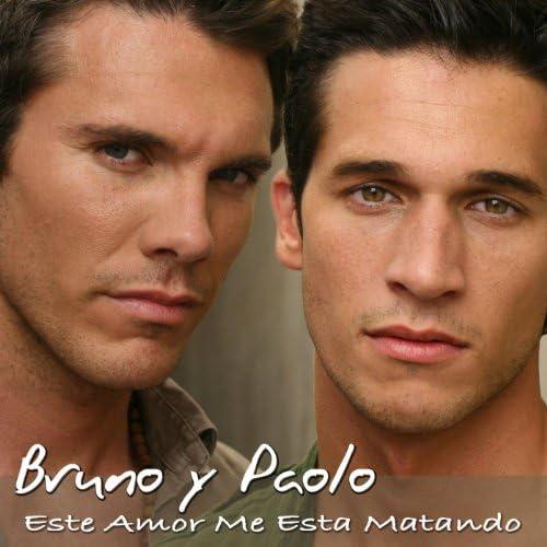 Bruno Y Paolo