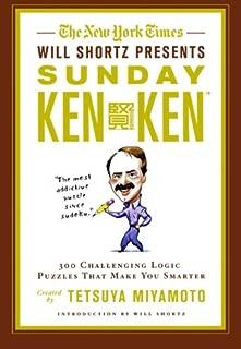 Best kenken online new york times Reviews