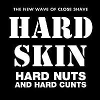 Hard Nuts & Hard Cunts [Analog]