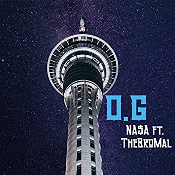 O.G (feat. TheBroMal)