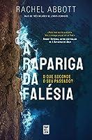 A Rapariga da Falésia 1 (Portuguese Edition)