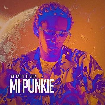 Mi Punkie