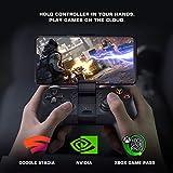 Zoom IMG-1 gamesir t1s gaming controller 2