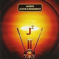 J2 by Jarboe (2008-03-18)