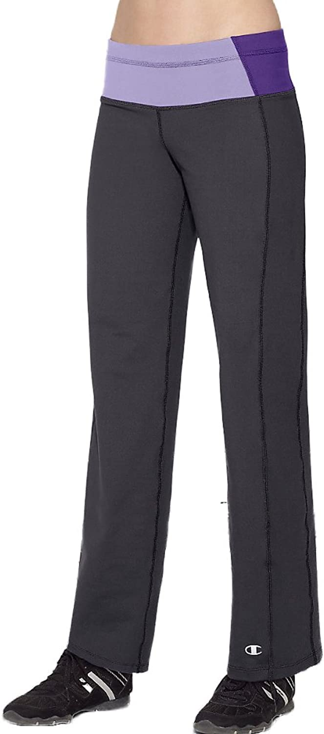 Champion Women's Absolute Workout Pant
