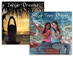 Indigo Dreams (2 CD Set) Indigo Dreams